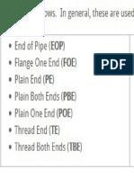 Common abbreviations.pdf