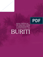 Cartilha-Buriti-Web.pdf
