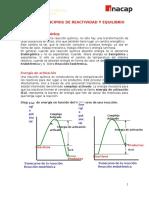 Introducción y Termoquímica.docx