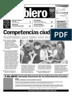 propertyvalues-31332_tablero_pdf.pdf