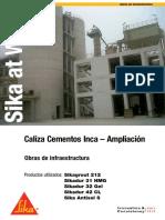 028-Caliza Cementos Inca