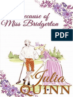 1.  Because of Miss Bridgerton.pdf