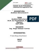 Rigidez Flexibilidad 2015.Pptx