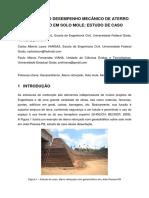 Mestrado Murilo Pacheco SOLOS Trab