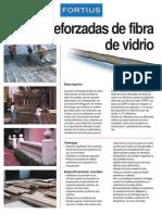 barras en fibra de vidrio.pdf