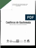 CONIFERAS EN GUATEMALA.pdf