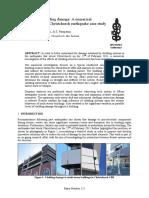 Paper121.pdf