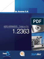 acero-2363