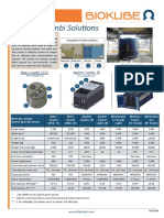 Fact Sheet Combi Solutions 20151203-Apl