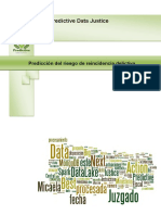 EOI Predictive Data Justice 2015