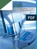 Boeco_LaboratoryEquipment