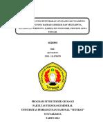 AJI_SUNDAWA-111070078.pdf