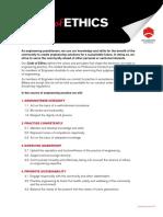 codeofethics2010.pdf