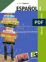 MaestroEspanol1Vol1.pdf