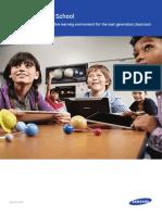 Samsung Smart School Brochure-0