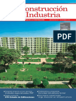 Construccion e Industria - NOV 2012.pdf