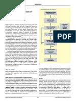 ijan lapkas.pdf