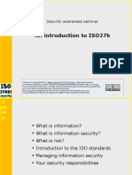 ISO27k Awareness presentation v2.pptx