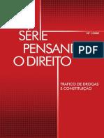 Ministério-da-Justiça-UFRJ-e-UnB-Tráfico-de-Drogas-e-Constituição.pdf