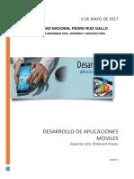 Desarrollo de Aplicaciones Móviles.pdf