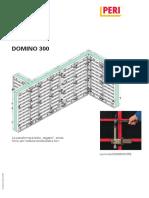 DOMINO_300 PERI.pdf