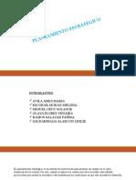 PLANEAMIENTO-ESTRATEGICOLIMA.pptx