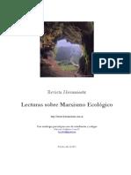 Revista Herramienta Lecturas sobre Marxismo Ecológico.pdf