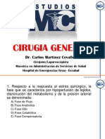 030517 Csd Cirugia General