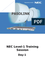 173794481 NEC Level 1 Training Presentation Ppt