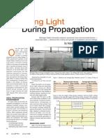 Managing light during propagation.pdf