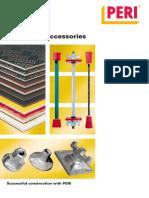 116163346-Peri-Catalogue-Formwork-Accessories.pdf