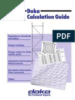 205204690-Doka-Calculation-Guide.pdf