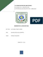 INFORME ROGELIO SALMONA.docx