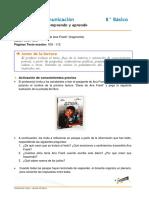 Unidad_13_8basico_Leo_comprendo_y_aprendo.pdf