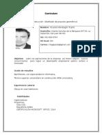 Copia de seguridad de Curiculum Ricardo (1).docx