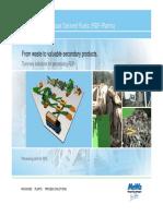 Processing RDF.pdf