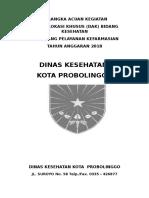 1.KACU_DAK2018_FARMASI.doc