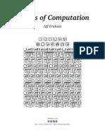 all-models.pdf