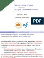 Predavanje_9