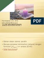 6lilin-aromaterapi