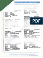 6.4 & 6.5.1.pdf