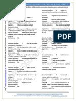 10,11.pdf
