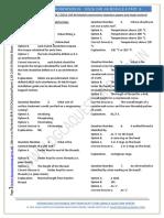 5.2, 5.3, 5.4.pdf