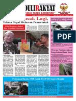 Koran Peduli Rakyat Edisi 164 PDF