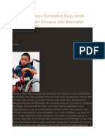 Bimbingan dan Konseling Bagi Anak Berkebutuhan Khusus dan.docx