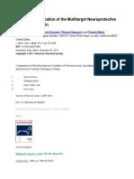 Compound Fisetin.docx
