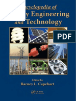 Encyclopedia of energy engineering and technology.pdf