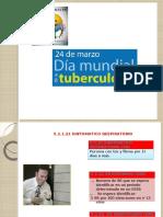 1 Definiciones Operacionales TB-Epidemiologia