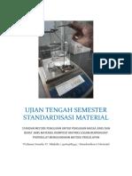 Tugas UTS Standardisasi Material_Walman Saurdo H Silalahi_1306368343