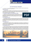 Fire performance standard.pdf